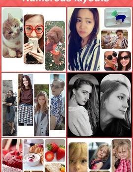 FotoRus Ekran Görüntüleri - 1