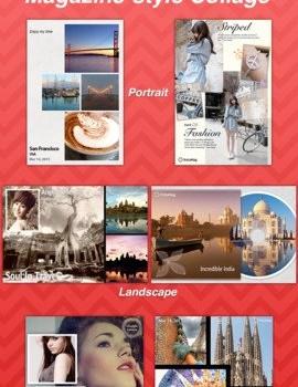 FotoRus Ekran Görüntüleri - 2