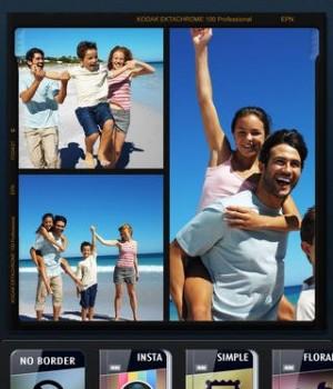 Framatic Ekran Görüntüleri - 5
