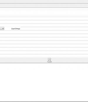Free MP3 WMA Converter Ekran Görüntüleri - 1