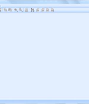 Free Opener Ekran Görüntüleri - 3