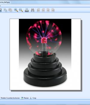 Free Opener Ekran Görüntüleri - 1