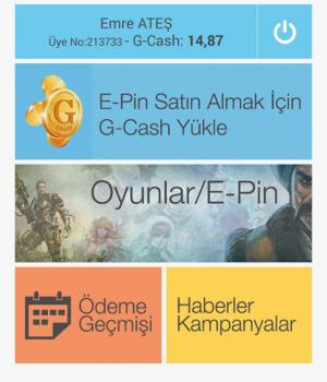 Game Sultan Ekran Görüntüleri - 4