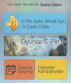 Game Sultan Ekran Görüntüleri - 5