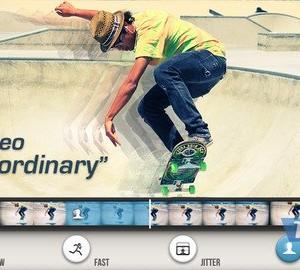 Game Your Video Ekran Görüntüleri - 3