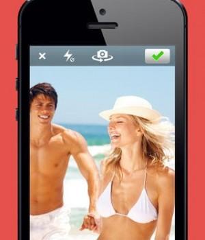 GifBoom Ekran Görüntüleri - 5