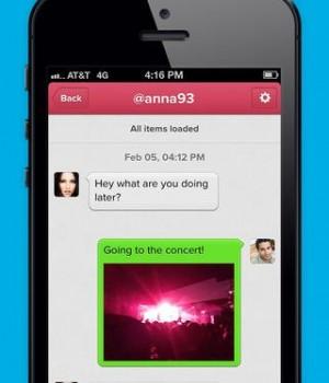 GifBoom Ekran Görüntüleri - 1