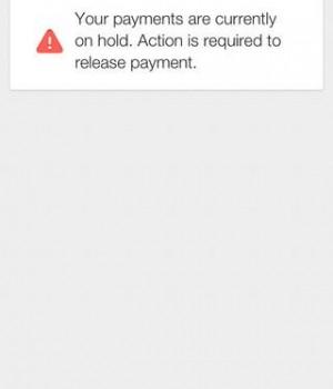 Google AdSense Ekran Görüntüleri - 3