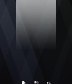 Google Experience Launcher Ekran Görüntüleri - 2