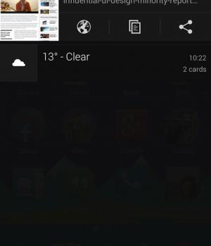 Google URL Shortener Ekran Görüntüleri - 4