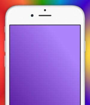 Gradient Ekran Görüntüleri - 3