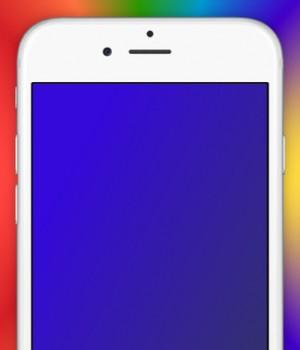 Gradient Ekran Görüntüleri - 1