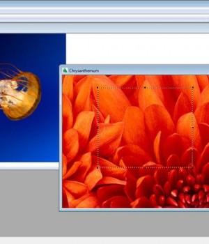 GraphicsMagick Ekran Görüntüleri - 2