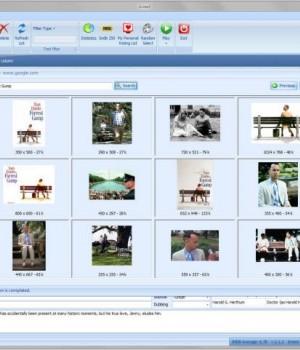 GrieeX Ekran Görüntüleri - 1