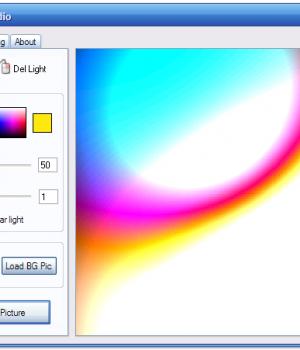 Hot Spot Studio Ekran Görüntüleri - 1