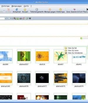 Http Explorer Ekran Görüntüleri - 5