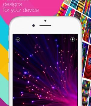Icon Skins Ekran Görüntüleri - 4