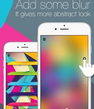 Icon Skins Ekran Görüntüleri - 3