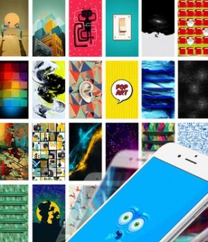 Icon Skins Ekran Görüntüleri - 2
