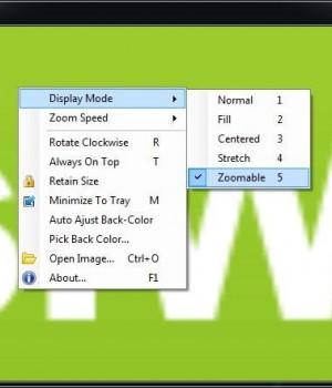 Image Viewer Enhanced Ekran Görüntüleri - 2