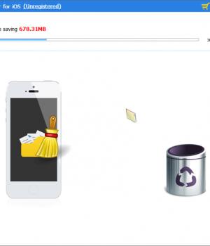 iMyfone Umate Ekran Görüntüleri - 2