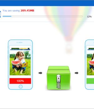 iMyfone Umate Ekran Görüntüleri - 1