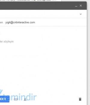 Inbox Ekran Görüntüleri - 5