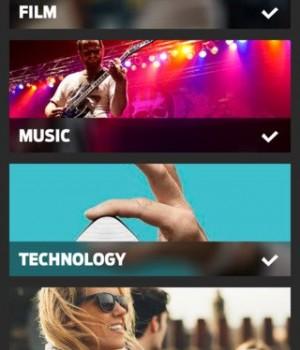 Indiegogo Ekran Görüntüleri - 3