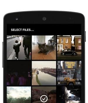 Infinit Ekran Görüntüleri - 1