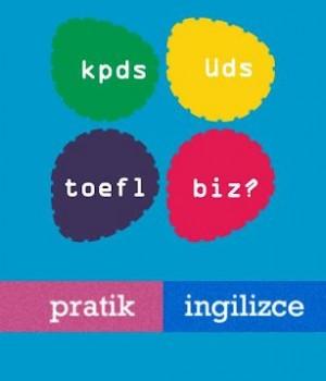 İngilizce Kelimeler Ekran Görüntüleri - 4