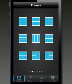 Insta Picframes Ekran Görüntüleri - 5