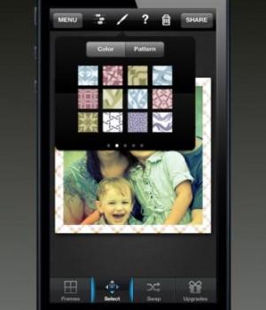 Insta Picframes Ekran Görüntüleri - 3