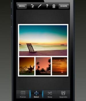 Insta Picframes Ekran Görüntüleri - 2