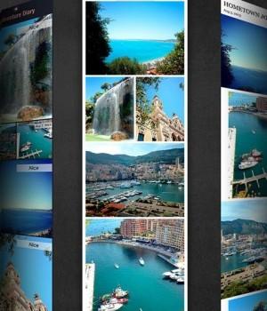 InstaMag Ekran Görüntüleri - 3