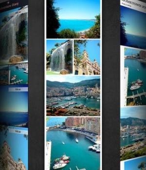 InstaMag Ekran Görüntüleri - 2