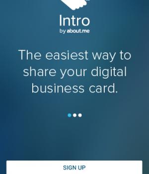 Intro Ekran Görüntüleri - 5