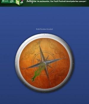 Kıble Pusulası Ekran Görüntüleri - 4