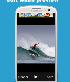 KlipMix Ekran Görüntüleri - 1
