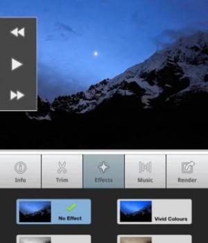 Lapse It Ekran Görüntüleri - 2