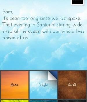 Lettrs Ekran Görüntüleri - 2