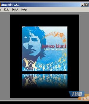 LimeEdit Ekran Görüntüleri - 1