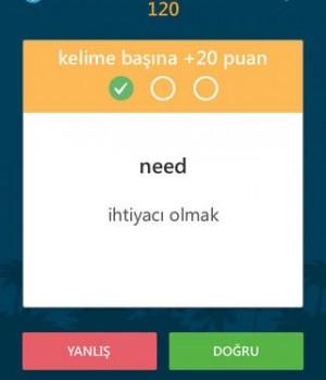 LinguaLeo Ekran Görüntüleri - 1
