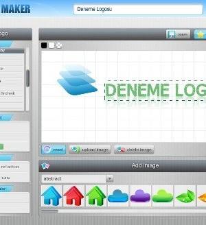 LogotypeMaker Ekran Görüntüleri - 2