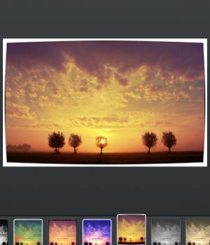Magic Effects Studio Camera Ekran Görüntüleri - 3