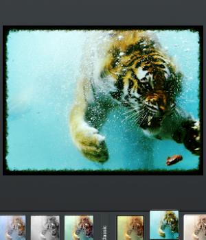 Magic Effects Studio Camera Ekran Görüntüleri - 5