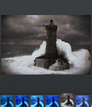 Magic Effects Studio Camera Ekran Görüntüleri - 2