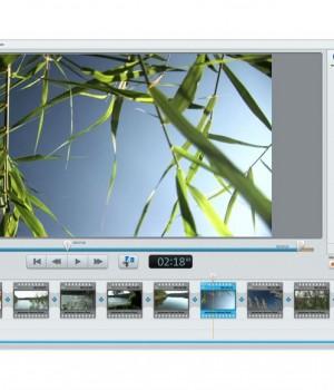 MAGIX Video easy 3 HD Ekran Görüntüleri - 2
