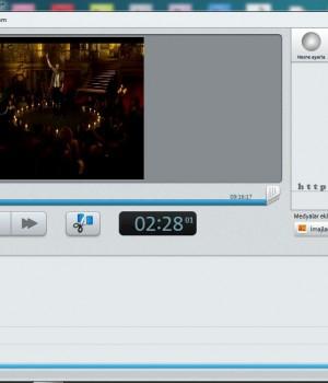 MAGIX Video easy 3 HD Ekran Görüntüleri - 3