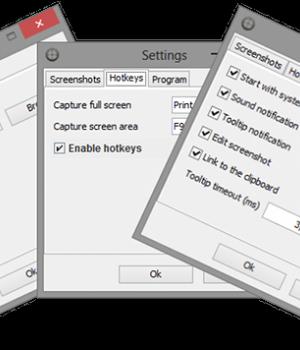 MakeShot Ekran Görüntüleri - 1
