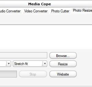 Media Cope Ekran Görüntüleri - 4